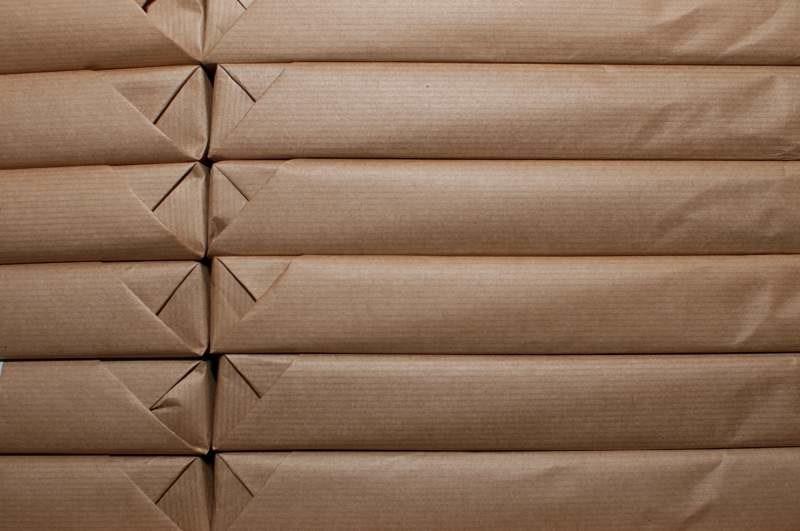 recyclingseide. Black Bedroom Furniture Sets. Home Design Ideas
